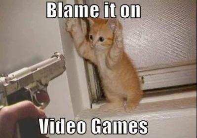 101009-blame-video-games
